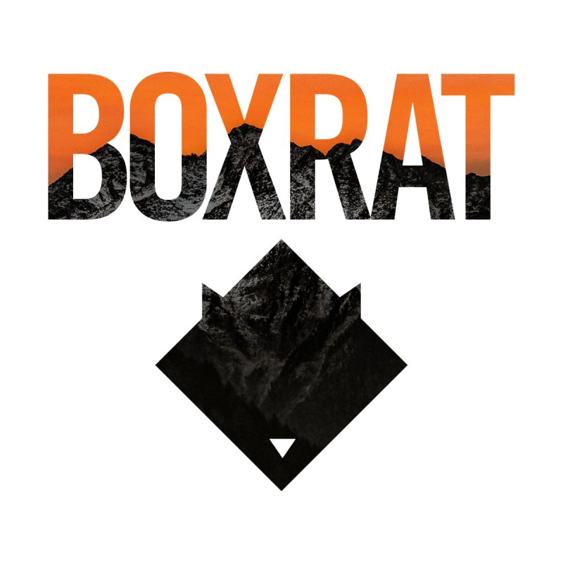 BOXRAT: BURNT HORIZON by BOXRAT