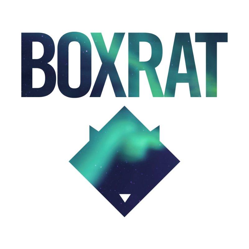 BOXRAT: AURORA SKY by BOXRAT