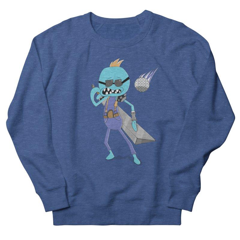 Seeking Strife Women's Sweatshirt by boysetsfrog's Artist Shop