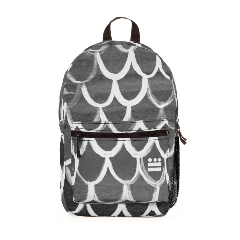 Wash pack Accessories Bag by Boy Vs Dragon