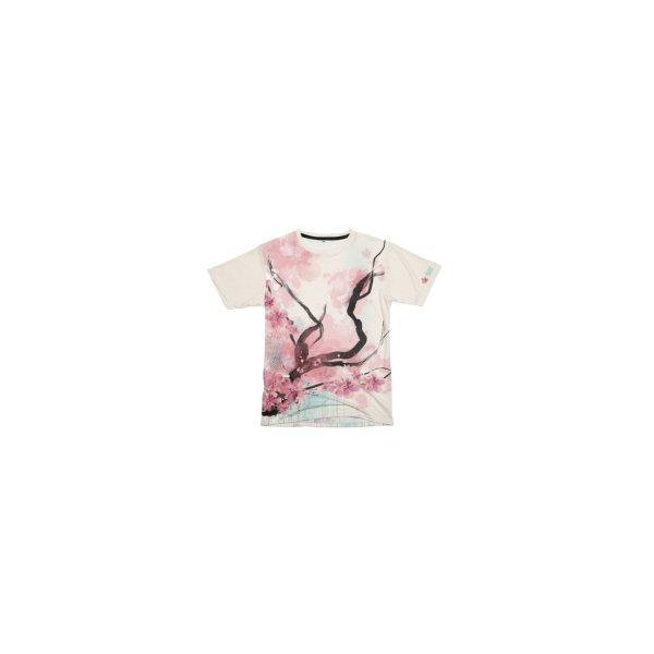 image for Cherry Blossom