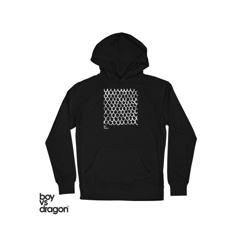 BVD Banner by Boy Vs Dragon