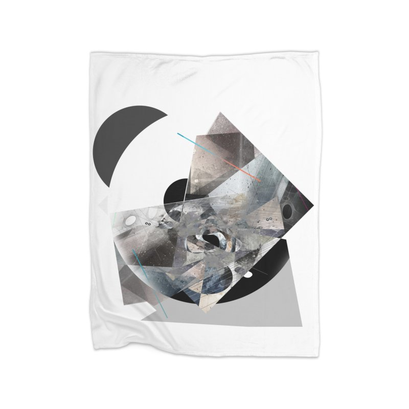 MergeVisible 01 Home Blanket by Boy Vs Dragon