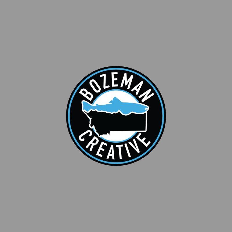 Bozeman Creative by Bozeman Creatives's Artist Shop
