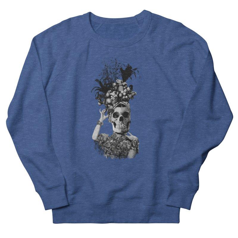 Carnival Women's Sweatshirt by edulobo's Artist Shop