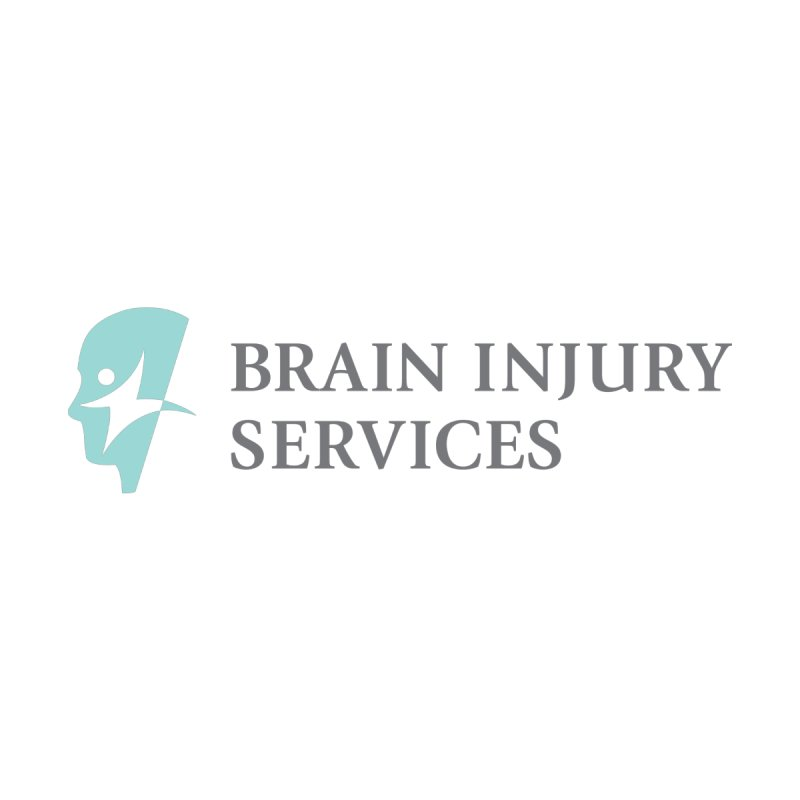 Brain Injury Services Women's T-Shirt by Brain Injury Services Shop