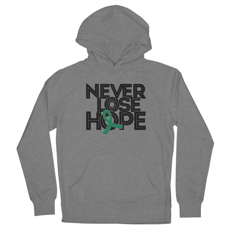 Women's None by Brain Injury Services Shop