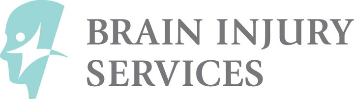 Brain Injury Services Shop Logo