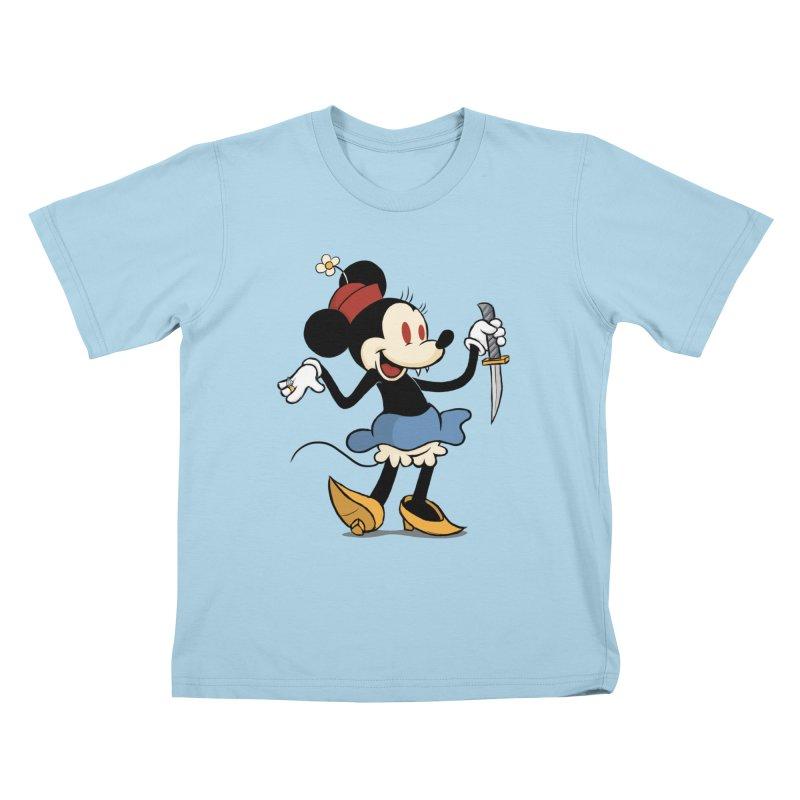 So Classy Kids T-Shirt by brandongarrison's Artist Shop