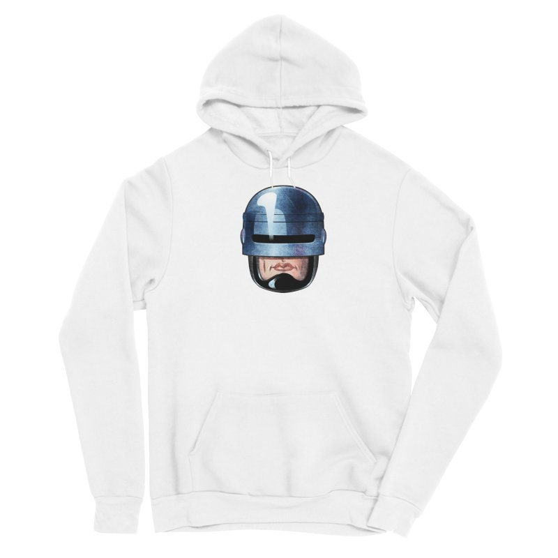 Your Move, Creep. Women's Pullover Hoody by brandongarrison's Artist Shop