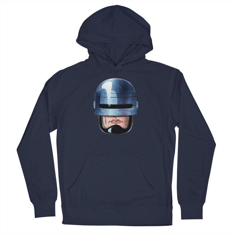 Your Move, Creep. Men's Pullover Hoody by brandongarrison's Artist Shop