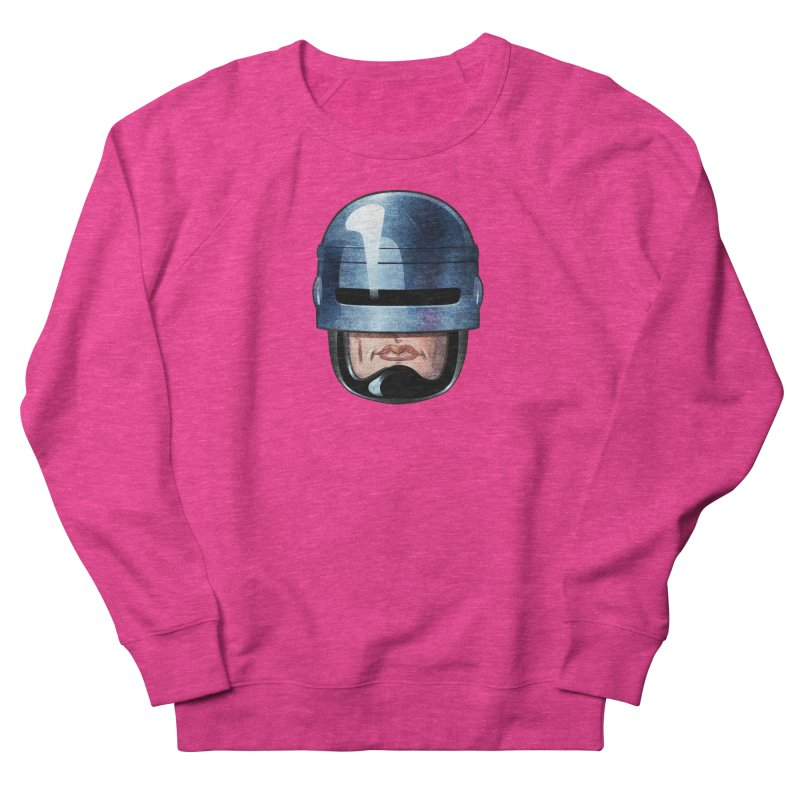Your Move, Creep. Women's Sweatshirt by brandongarrison's Artist Shop
