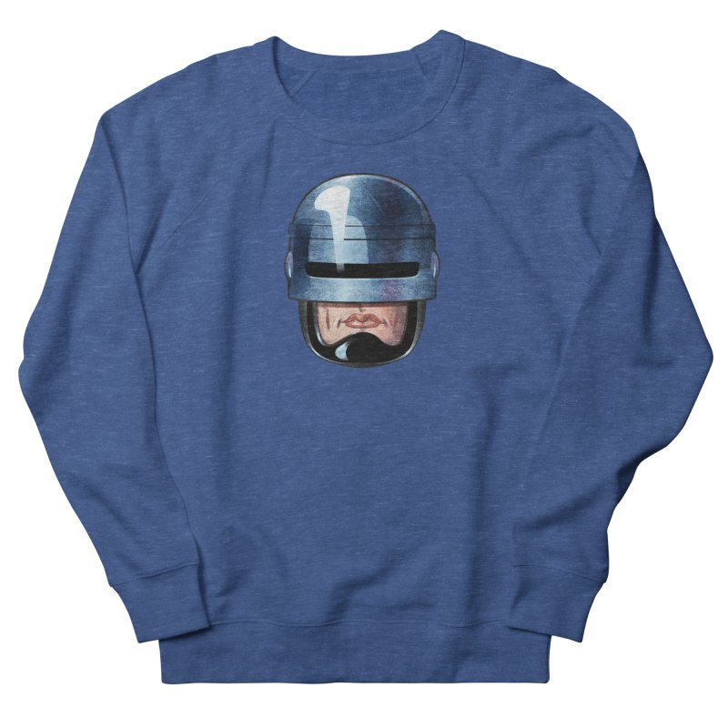 Your Move, Creep. Men's Sweatshirt by brandongarrison's Artist Shop