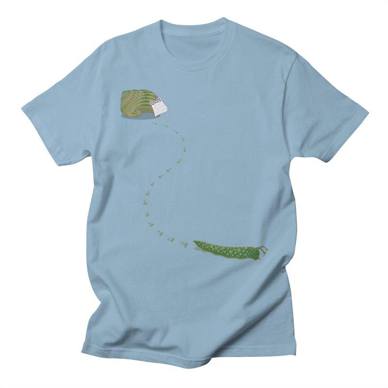 Evictions are Sad Women's Unisex T-Shirt by brandonjw's Artist Shop