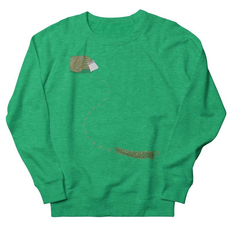 Evictions are Sad Men's Sweatshirt by brandonjw's Artist Shop
