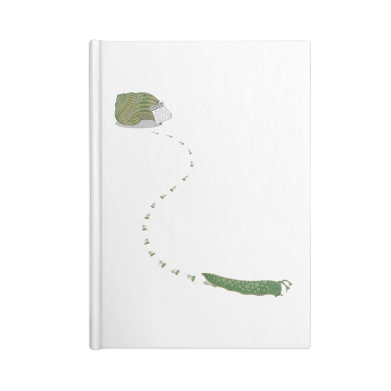 Evictions are Sad Accessories Notebook by brandonjw's Artist Shop