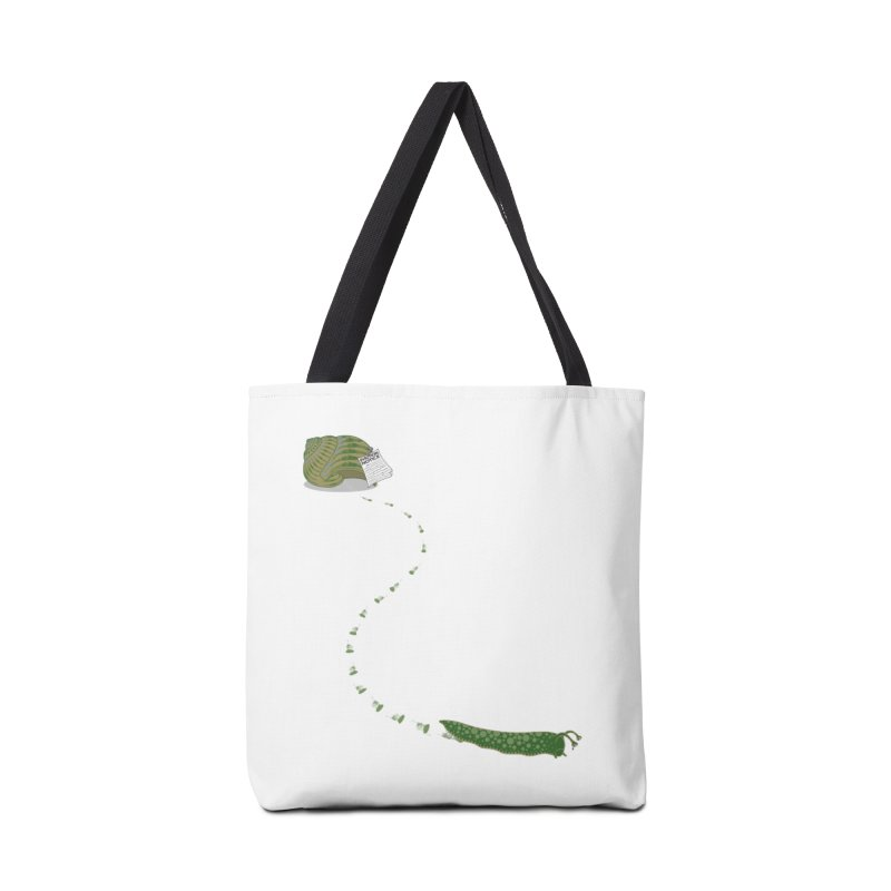 Evictions are Sad Accessories Bag by brandonjw's Artist Shop