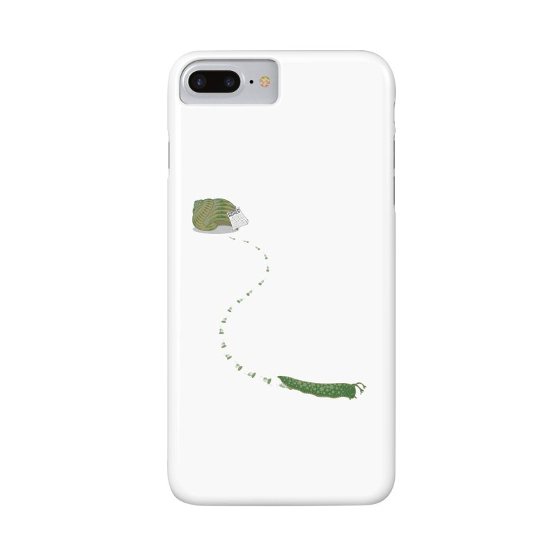Evictions are Sad Accessories Phone Case by brandonjw's Artist Shop