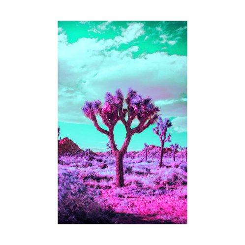 Design for Desert Fever
