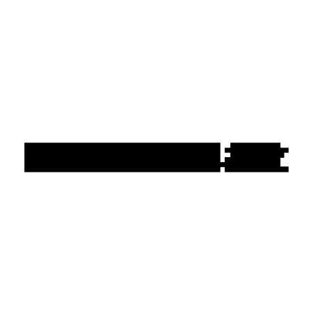 Logo for Braxxaz