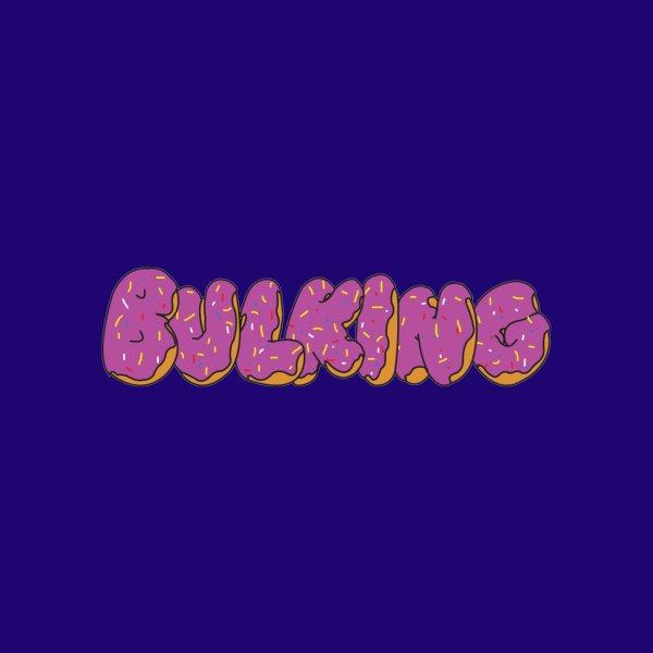 image for Bulking