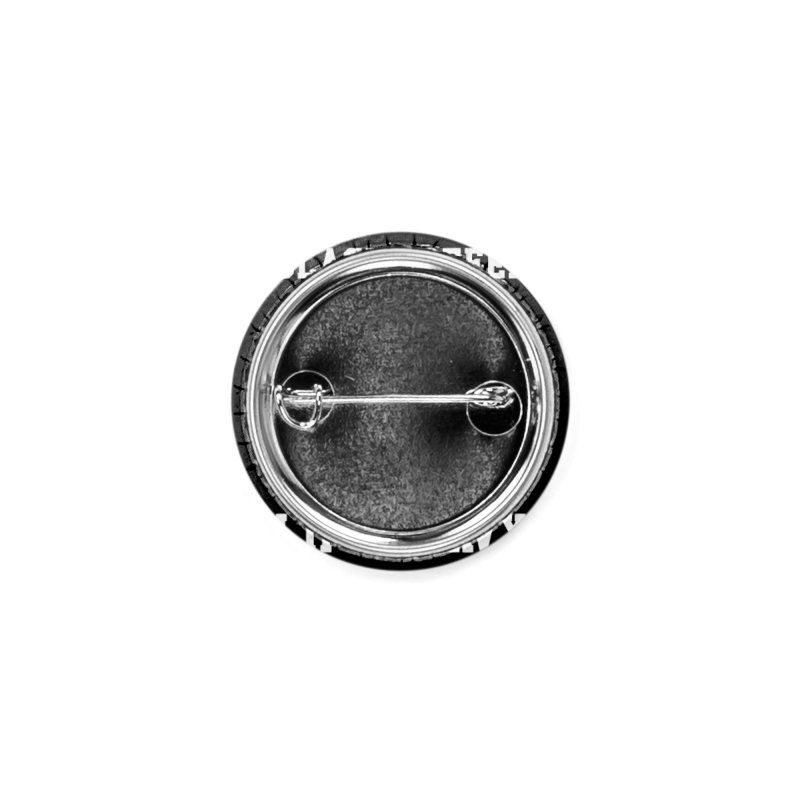 Black Coffee Lift Heavy Accessories Button by Break The Bar