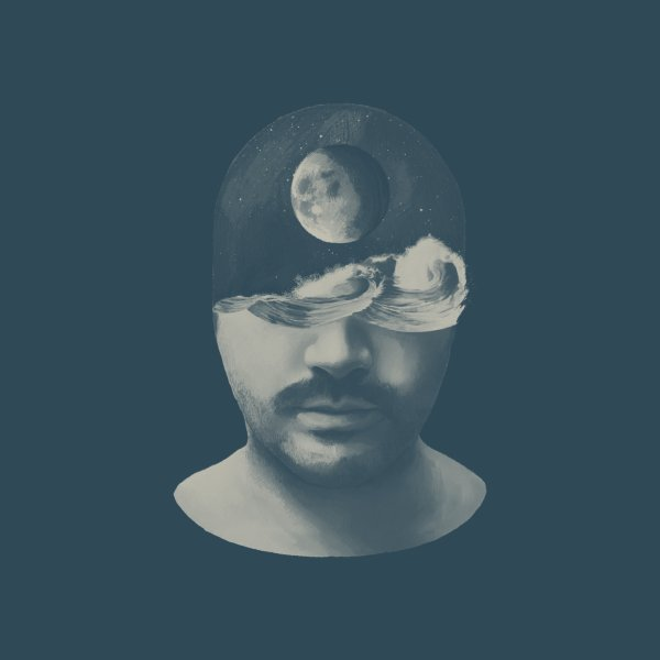 image for Moon Man