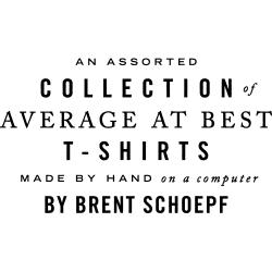 brentschoepf Logo