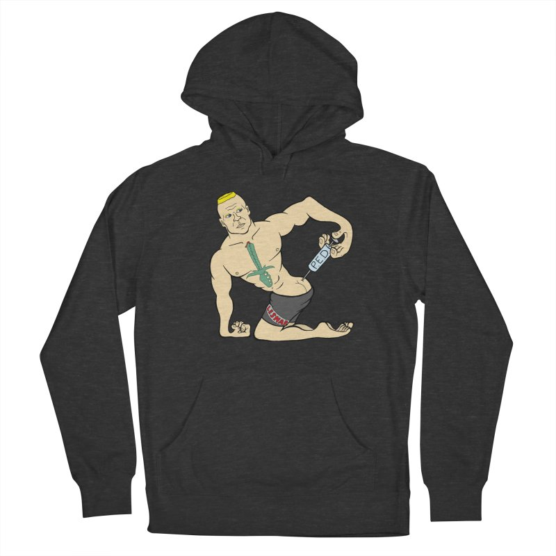 No One Likes a Cheater Women's Pullover Hoody by brettgilbert's Artist Shop
