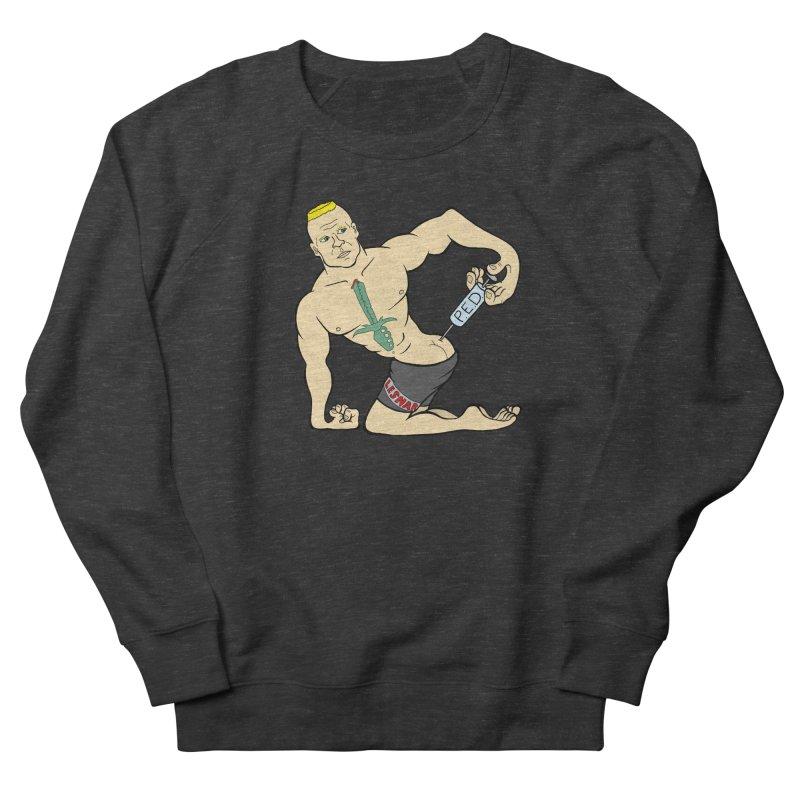 No One Likes a Cheater Women's Sweatshirt by brettgilbert's Artist Shop