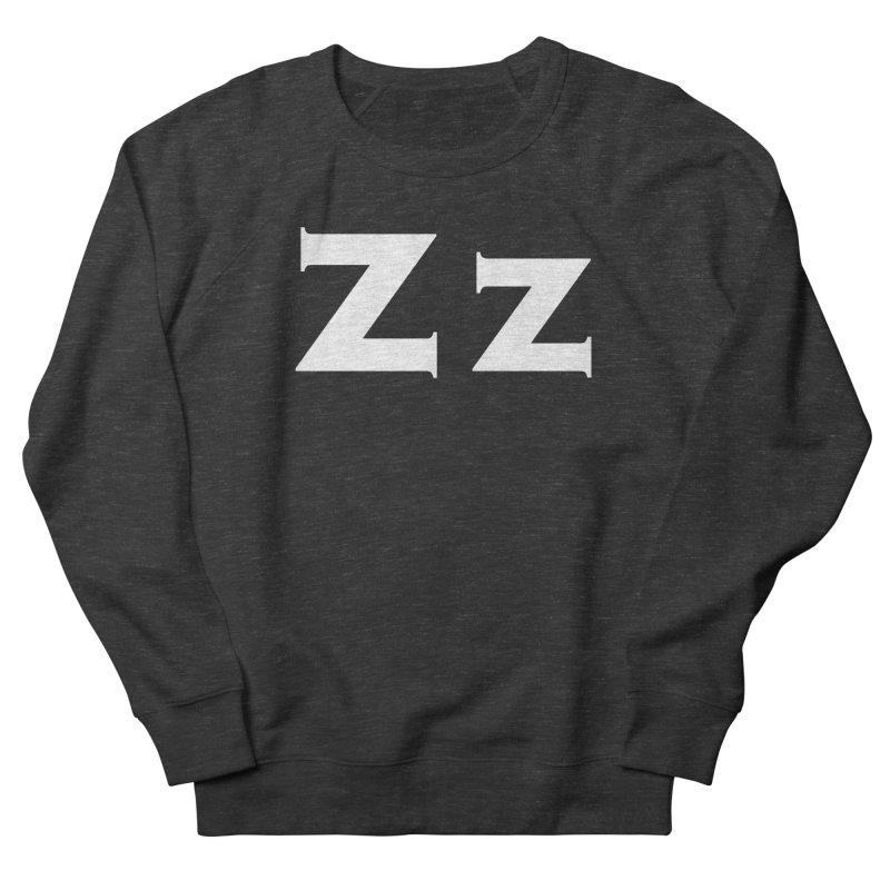 zak Men's Sweatshirt by Brett Jordan's Artist Shop