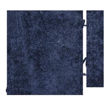 Brett Jordan's Artist Shop Logo