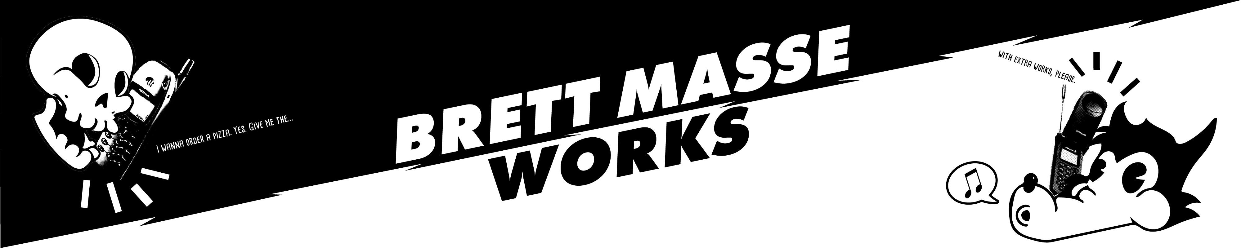 brettmasseworks Cover
