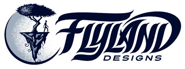 brianallen Logo