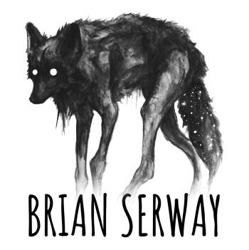 Brian Serway Logo
