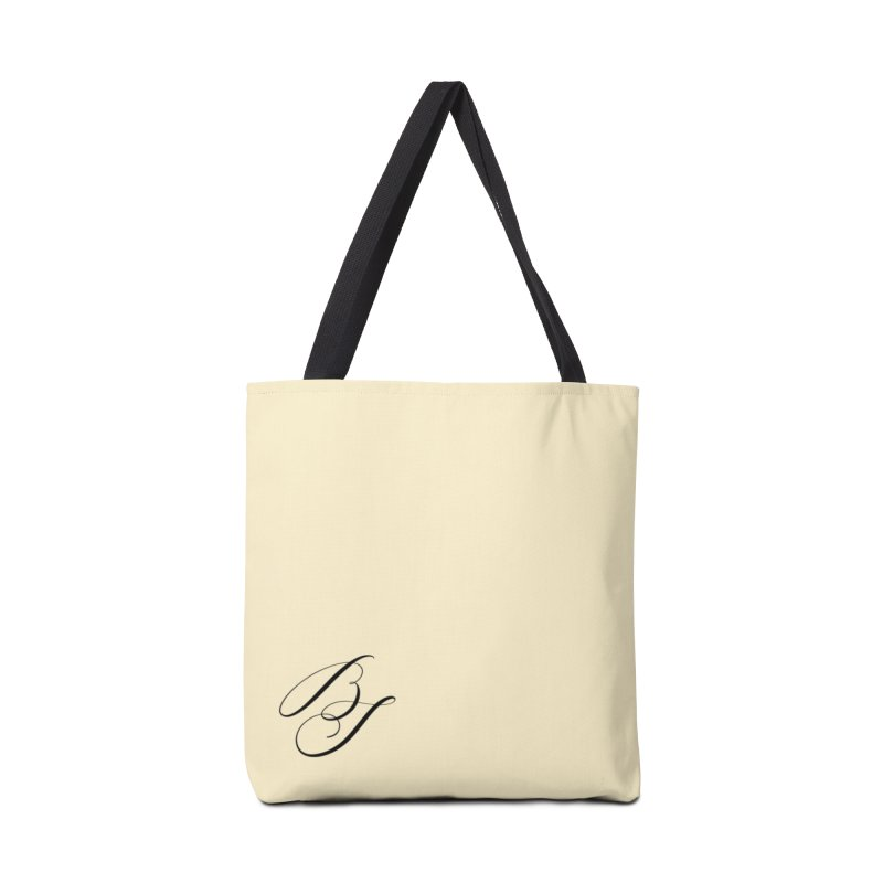 briantongmusic in Tote Bag by briantongmusic's Artist Shop