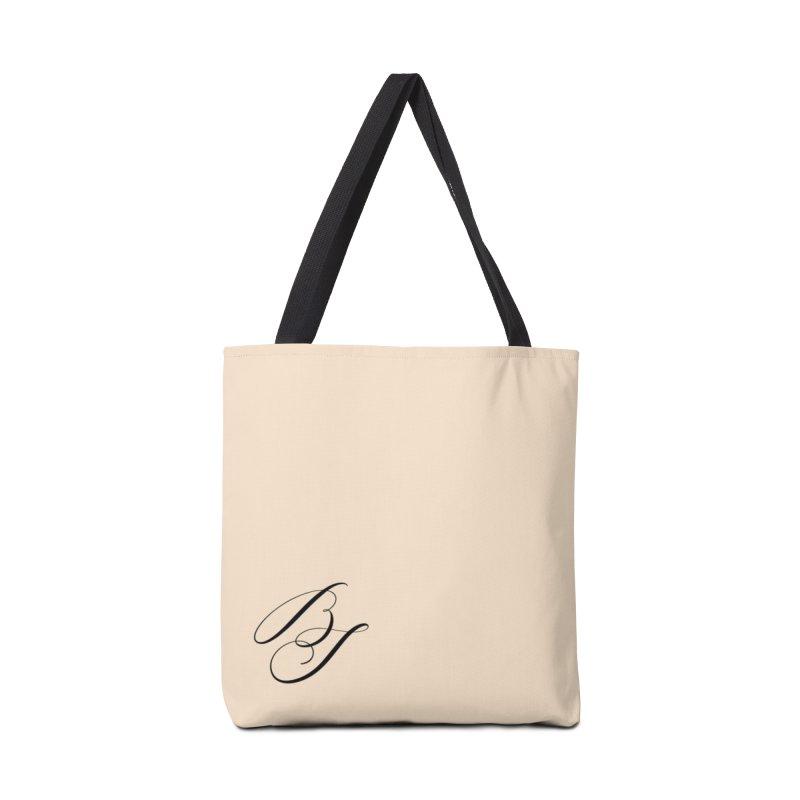 briantongmusic Tote Bag in Tote Bag by briantongmusic's Artist Shop