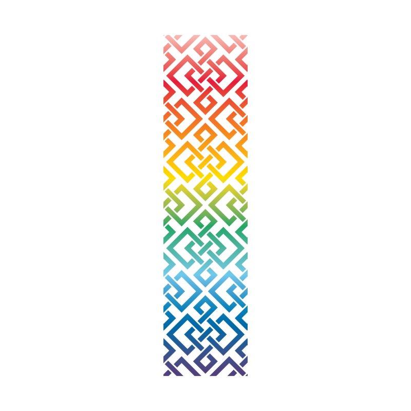 Japan x Pride: Beauty of Pride Men's T-Shirt by Brian's Artist Shop