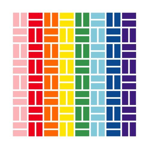 Design for Japanese Pride