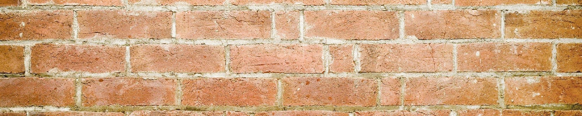 brickhousepod Cover