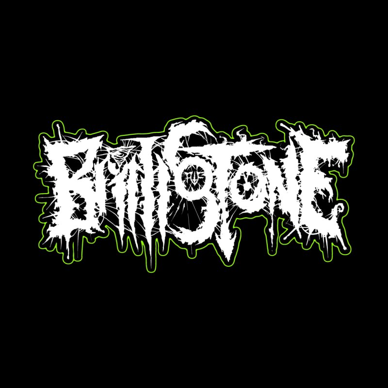 REND THY FLESH None  by Brimstone Designs