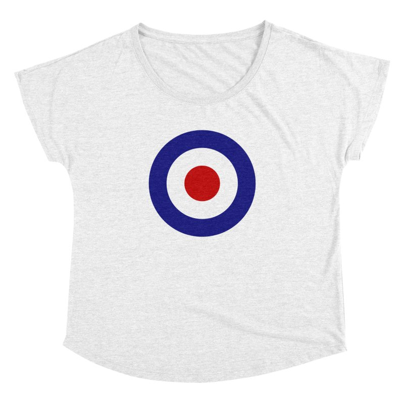 roundel   by Brimstone Designs