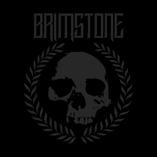 BRIMSTONE ICONIC