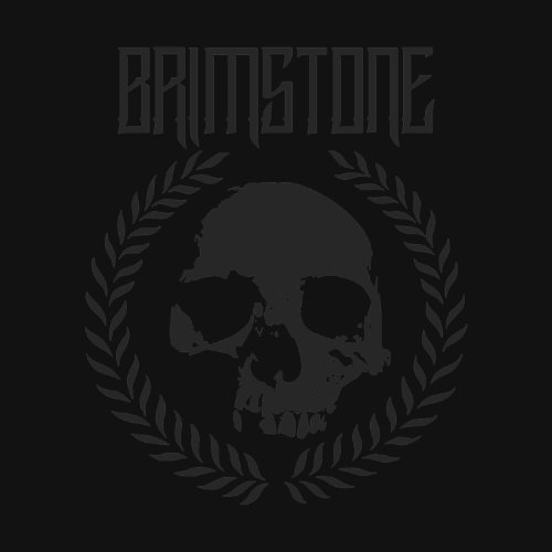 Brimstone-Iconic