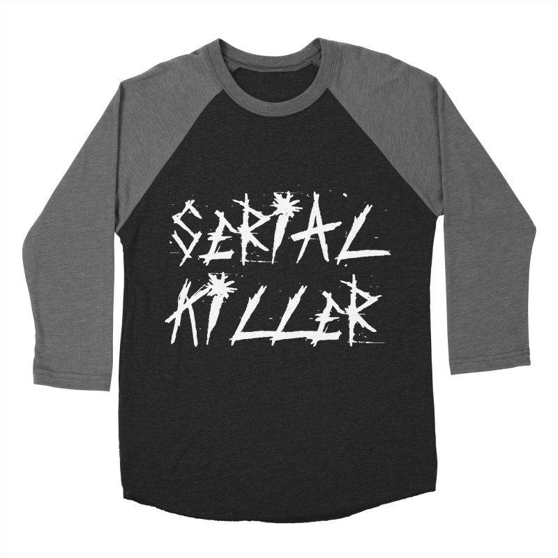 serial killer   by Brimstone Designs