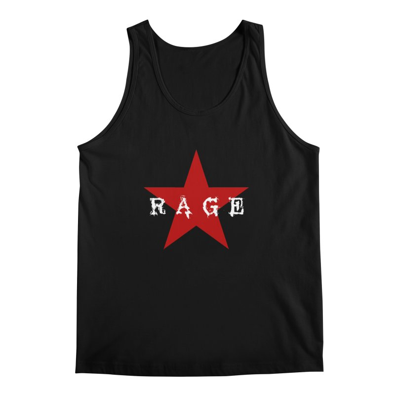 rage   by Brimstone Designs