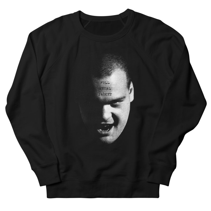 Leonard Men's Sweatshirt by Brimstone Designs
