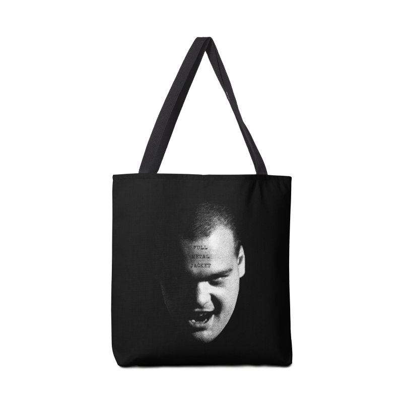 Leonard Accessories Bag by Brimstone Designs
