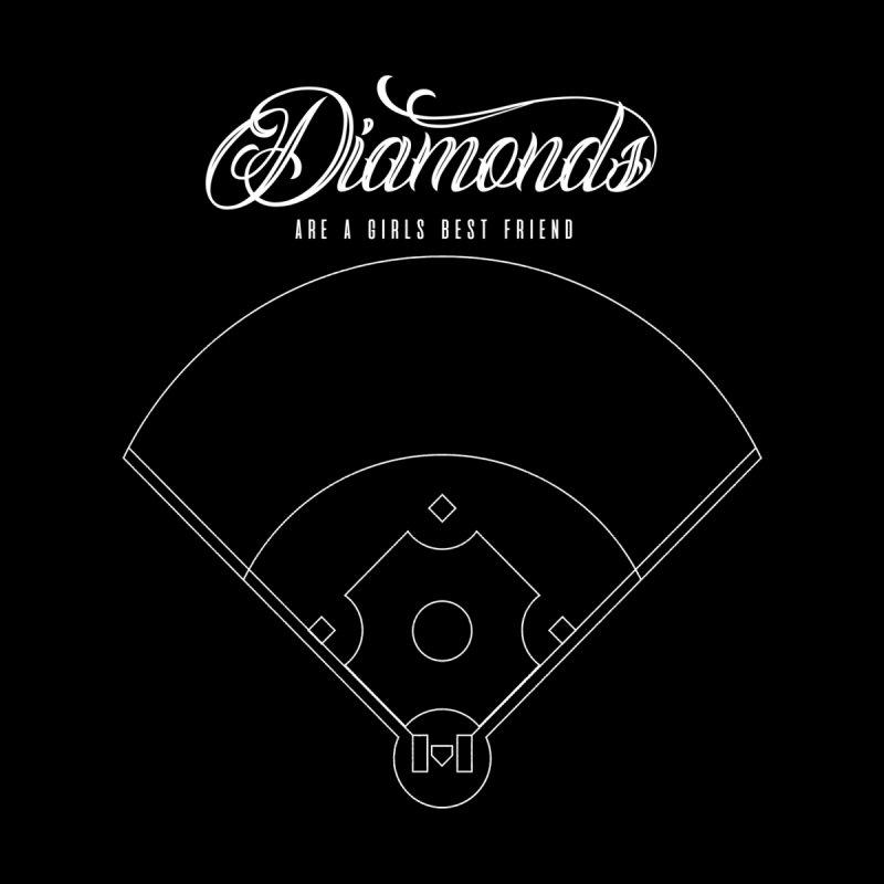 Diamonds by Brimstone Designs