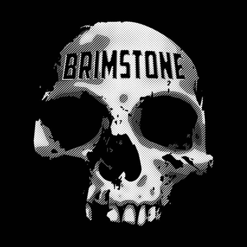 BRIMSTONE None  by Brimstone Designs